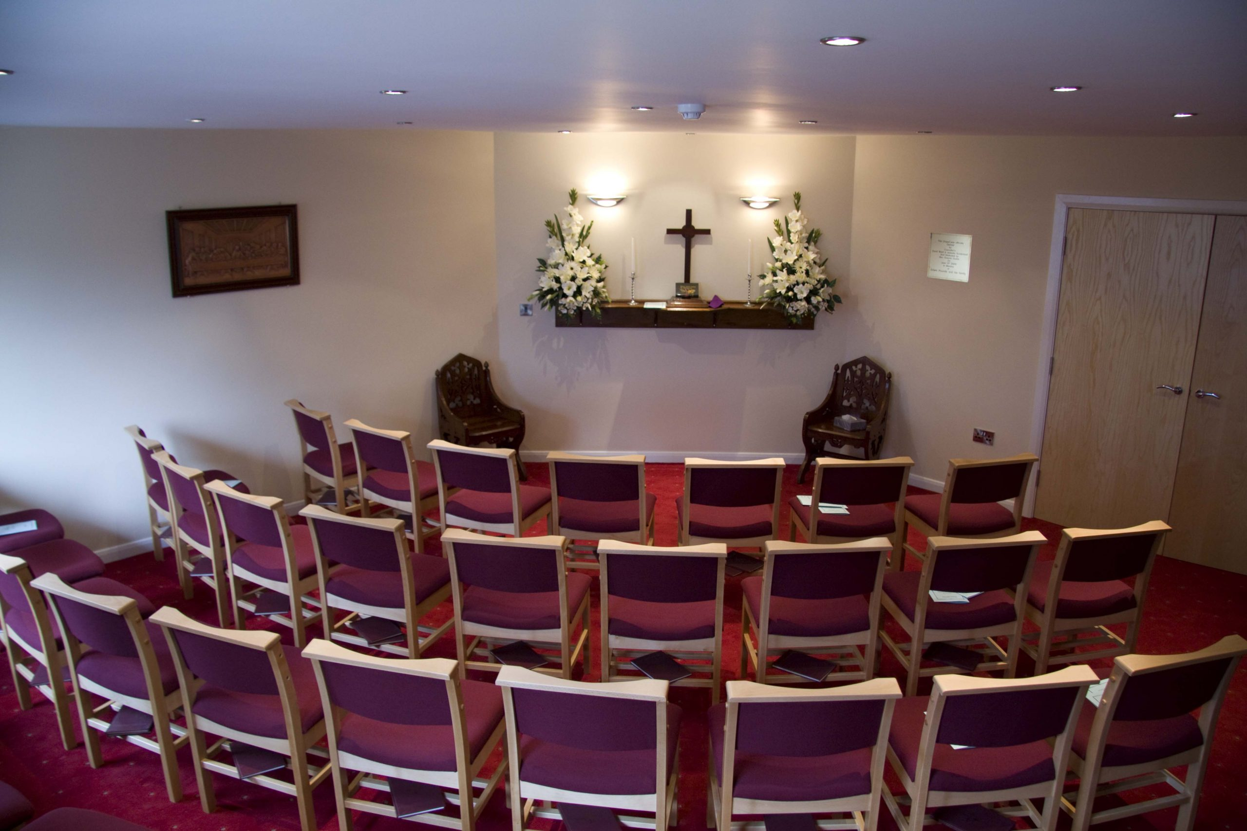 Edwin Pounds & Sons Ltd Funeral Directors Bradford and Leeds