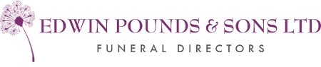 Edwin Pounds and Sons Funeral Directors